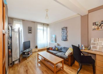 Thumbnail 1 bed flat for sale in Cherry Garden Street, London