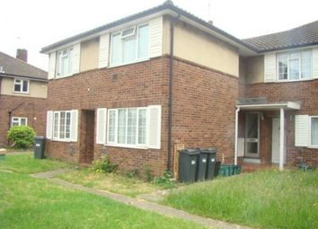 Thumbnail 2 bed maisonette for sale in Lancaster Place, Hounslow