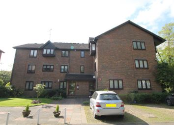 Thumbnail 2 bed flat to rent in Salisbury House, Stanmore