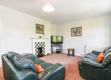 Thumbnail 3 bed flat for sale in Spencer Park, Wandswoth, London