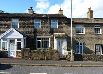 Thumbnail 2 bed property for sale in Green Head Road, Keighley, West Yorkshire