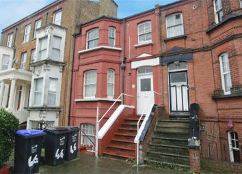 Thumbnail 1 bedroom flat for sale in Coach House Mews, Harold Road, Cliftonville, Margate