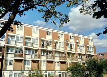 2 bed maisonette for sale in Redman House, Lant Street, London SE1