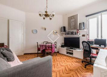 Thumbnail 3 bed apartment for sale in Spain, Madrid, Madrid City, Salamanca, Lista, Mad25236