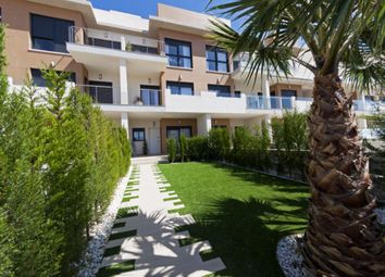 Thumbnail 2 bed apartment for sale in Calle Turquesa 03189, Orihuela, Alicante