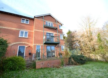 Thumbnail 5 bed town house to rent in Bridge Street, Bures