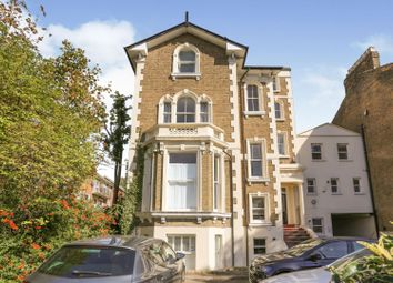 1 bed maisonette for sale in Lee High Road, London SE12