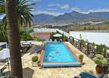 Thumbnail Hotel/guest house for sale in Tazacorte, La Palma, Canary Islands, Spain