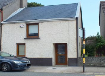 Thumbnail 2 bed terraced house for sale in 69 The Faythe, Wexford Town, Wexford County, Leinster, Ireland