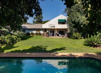 Thumbnail 4 bed detached house for sale in 262 Jupiter Street, Waterkloof Ridge, Pretoria, Gauteng, South Africa