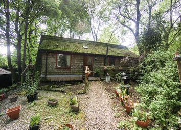 Thumbnail 2 bed cottage to rent in Cedar Wood Court, Chorley New Road, Bolton