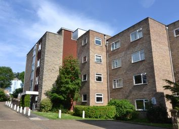 2 bed flat for sale in Queens Road, Kingston Upon Thames KT2