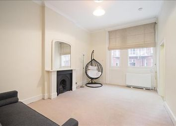 1 bed flat to rent in Old Brompton Road, South Kensington, London SW7