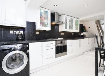 3 bed terraced house for sale in Harvard Road, Hither Green SE13