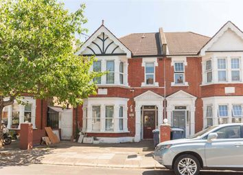 5 bed semi-detached house for sale in Goldsmith Avenue, London W3