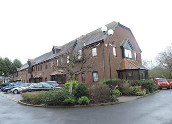 Thumbnail Office for sale in Arden Road, Alcester