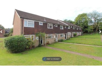 Thumbnail 3 bedroom terraced house to rent in Lakers Rise, Woodmansterne/Chipstead/Banstead
