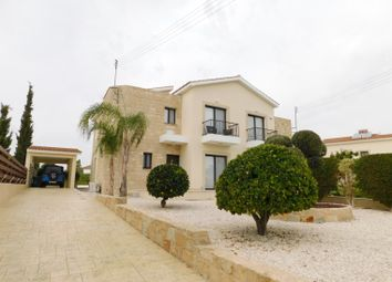 Thumbnail 3 bed villa for sale in Secret Valley, Paphos, Cyprus