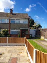 Photo of Easby Close, Formby L37