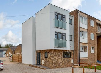 3 bed town house for sale in Mildmay Road, Chelmsford CM2