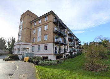 1 bed flat to rent in Worcester Close, London SE20