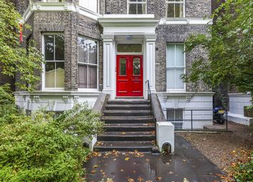 Thumbnail 2 bedroom flat to rent in Beaconsfield Road, London