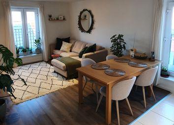 Thumbnail 2 bed flat for sale in Newlands Ave, Bishop's Stortford, East Hertfordshire - East Hertfordshire