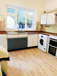 Thumbnail 5 bed shared accommodation to rent in St Helens Avenue, Swansea