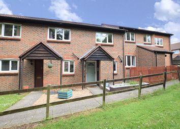 Thumbnail 2 bedroom terraced house for sale in Cordelia Croft, Warfield, Berkshire