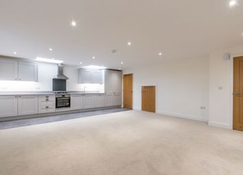 2 bed terraced house for sale in Park Mews, Solihull B91