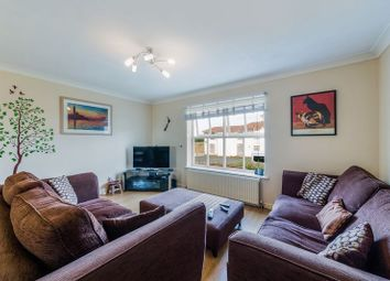 Thumbnail 3 bed terraced house for sale in Turle Road, Norbury, London