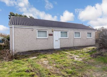 Thumbnail 2 bed bungalow for sale in Cumbria, Nethertown, Egremont, Cumbria