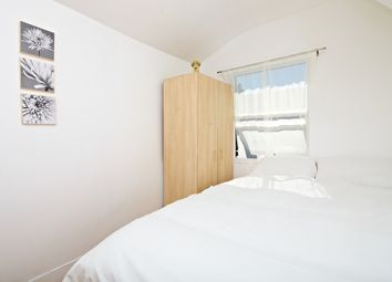 Thumbnail Room to rent in Herbert Street, Plaistow