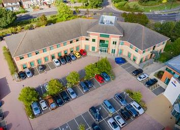 Thumbnail Office to let in 1410 Spring Place, Coventry Business Park, Herald Avenue, Coventry, West Midlands