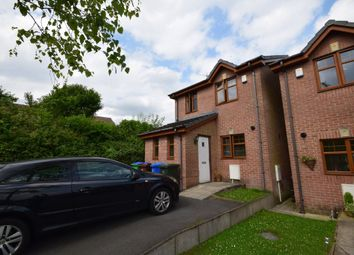 Thumbnail 3 bed detached house to rent in Lime Street, Rochdale
