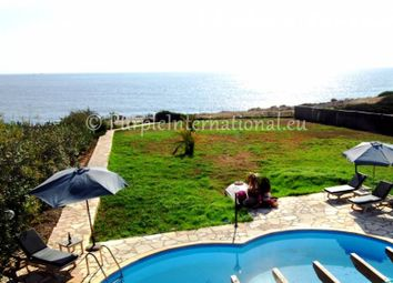 Thumbnail 4 bed bungalow for sale in Sea Caves Ave, Peyia, Cyprus