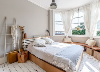 Thumbnail 2 bed flat for sale in Birkbeck Road, London, London