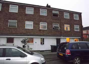 Thumbnail 1 bedroom property to rent in Hornbeams, Harlow