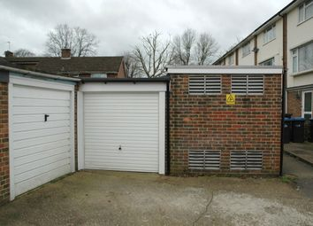 Thumbnail Parking/garage for sale in Ashcroft, Southgate