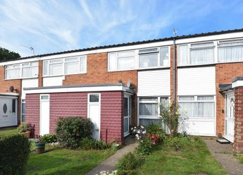 Thumbnail 3 bed terraced house for sale in Peregrine Road, Lower Sunbury