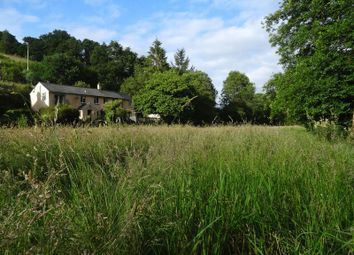Thumbnail 4 bed cottage for sale in Woodabridge, Launceston