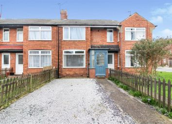 2 bed property for sale in Cherry Tree Lane, Beverley HU17
