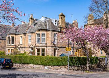 Thumbnail 4 bed maisonette for sale in 57A Nile Grove, Edinburgh