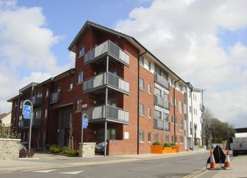 Thumbnail 2 bed flat to rent in Anvil Street, Bristol