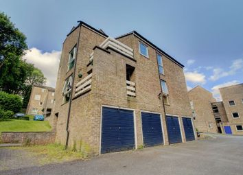 Thumbnail 2 bed flat for sale in Frizley Gardens, Bradford