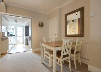 Thumbnail 3 bedroom end terrace house for sale in Lower Gaydon Street, Barnstaple