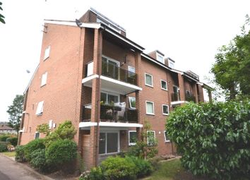 Thumbnail 2 bed flat to rent in Camfrey Court, 2A Priory Road, London
