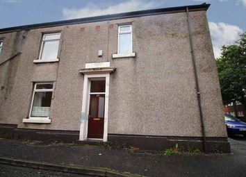 Thumbnail 4 bed terraced house for sale in Mount Street, Rochdale, Lancashire
