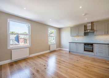 Thumbnail 1 bedroom flat for sale in Clapham Park Estate, Headlam Road, London