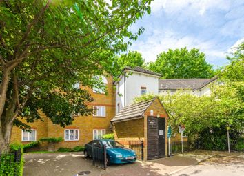 Thumbnail 2 bedroom flat for sale in Caraway Close, Plaistow